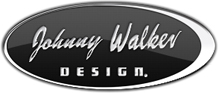 Johnny Walker Design